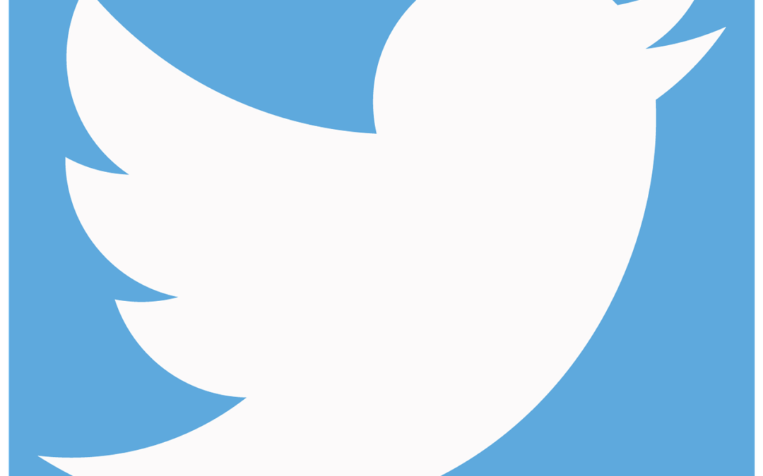 5 reasons your business should be on Twitter!