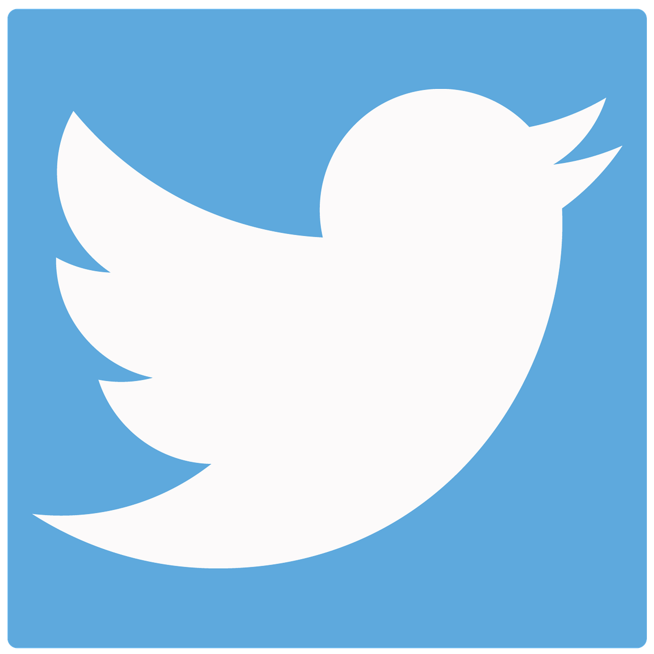 5 reasons your business should be on Twitter! - Slater Strategies