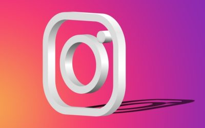 Instagram Rolls Out Instagram Live for Live Video Marketing