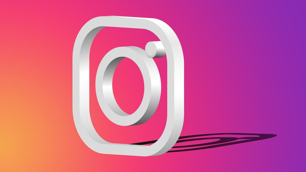 Instagram Rolls Out Instagram Live for Live Video Marketing