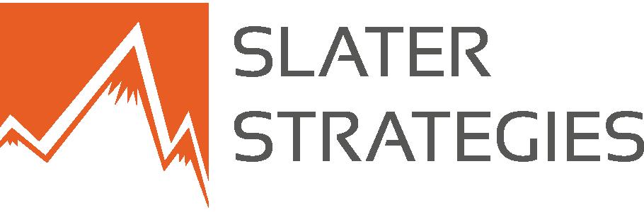 Slater Strategies