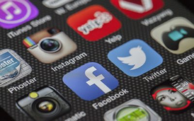 3 key distinctions between websites and mobile apps